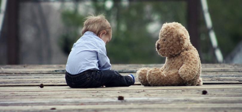 Wenn dein Kind nicht mehr abgehalten werden will: 7 Tipps, was du im Windelfrei Streik tun kannst, auf Windelfreibaby