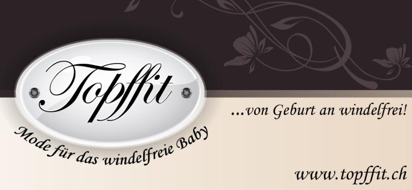 Topffit auf Windelfreibaby.de, (c) Topffit