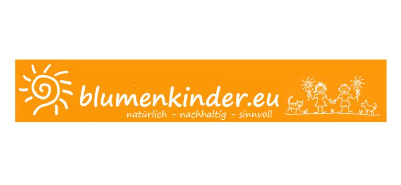blumenkinder.eu auf Windelfreibaby.de, (c) blumenkinder.eu