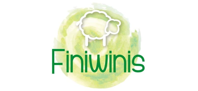 Finiwinis auf Windelfreibaby.de, (c) Finiwinis