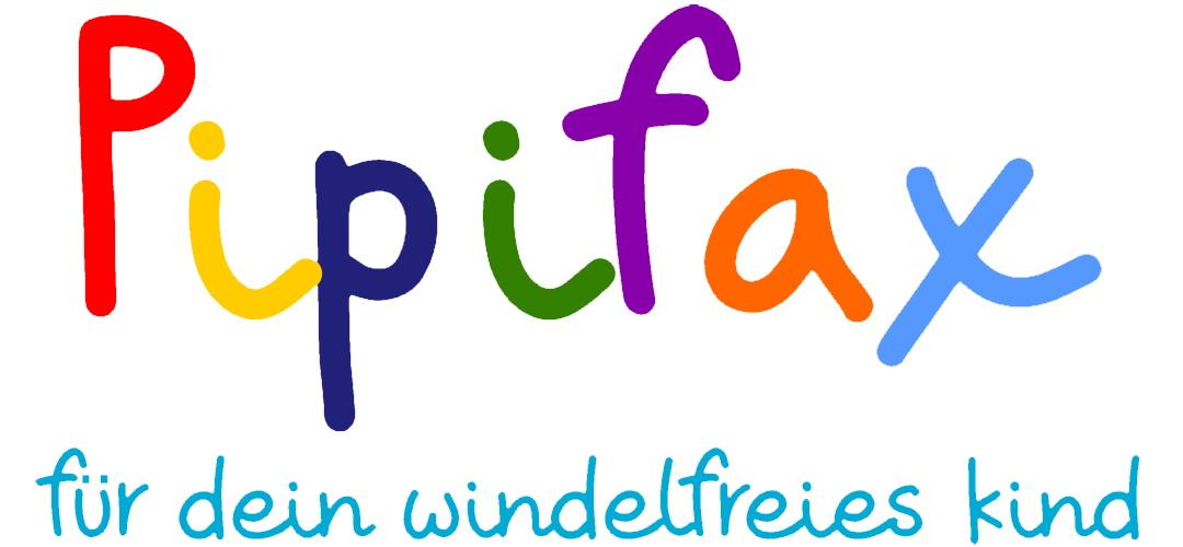 Pipifax auf Windelfreibaby.de, (c) Pipifax
